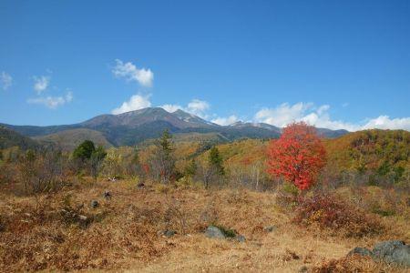 trekking_g4-min.jpg