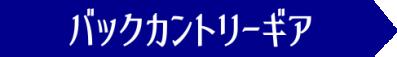 ビーコン・スコップ・ゾンデレンタル